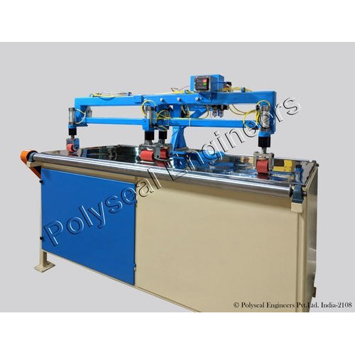tarpaulin-center-sealing-machine-500x500