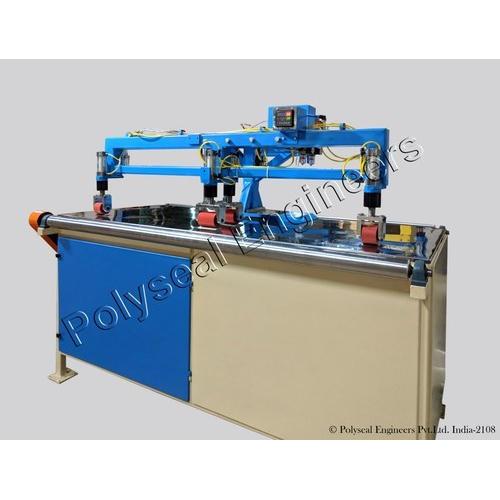 tarpaulin-center-sealing-machine-500x500