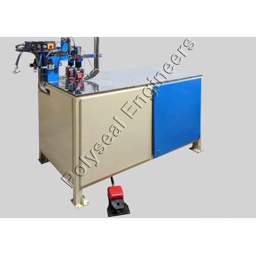 tarpaulin-side-sealing-machine-500x500
